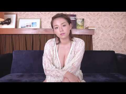 [Daily Movie] Most Glamorous Shinozaki Ai / 시노자키아이/ 篠崎愛/ 筱崎爱
