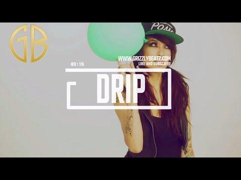 "(Free Type Beats) ""Drip"" |  Free Trap Instrumentals | Hip Hop Beats"