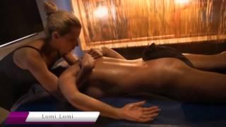 Repeat youtube video Lomi Lomi massage Cyprus