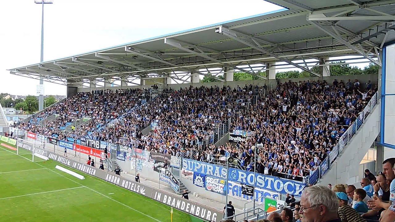 Hansa Chemnitz