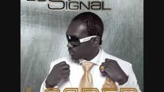 Busy Signal-Da Style Deh