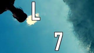 L7 - DARQUE (Parodie de Dark Netflix)