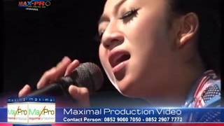 Oleh Oleh   Yunni Xpozz Music