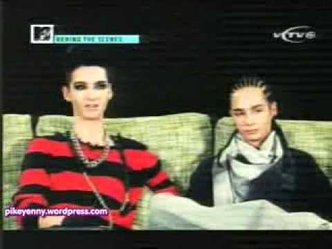 Download MTV WORLD STAGE BEHIND THE SCENES Part 3   End