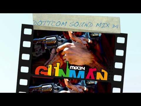 old school dub clash song DOTTCOM SOUND MIX 34