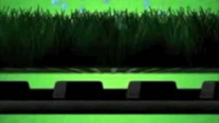 Pet Zoom - A Dog Potty Training Solution