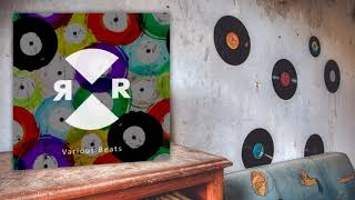 Mike Vale Mint Twist Original Mix