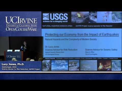 Innovation and Investment in Earthquake Safety: A Roundtable Discussion