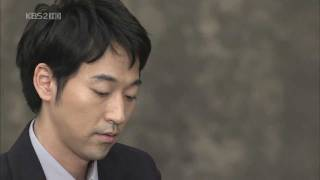 Maybe Love (Live w/ HD) - Yiruma