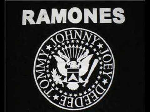 The Ramones Poison Heart Youtube