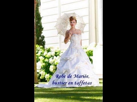 robe de marie tati - Tati Mariage Valenciennes