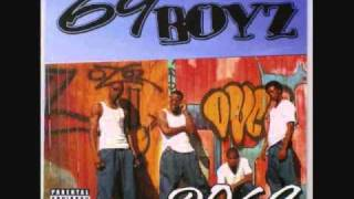 69 Boyz - Tootsie Roll [to the Left, to the right]