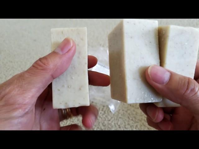 2 Pyrithione Zinc Bar Soap Walmart