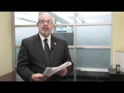 How to Write a Resume for an Independent Claim Insurance Appraiser