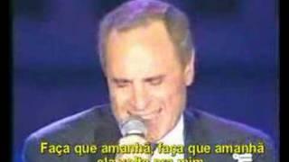 Eduardo Vianelo- O Mio Signore