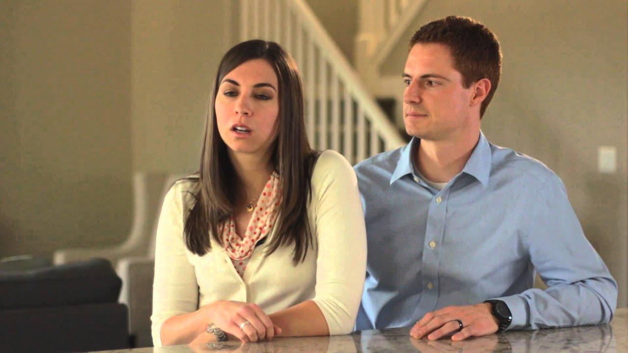 brighton homes utah customer stories extended youtube
