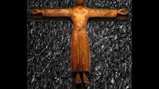 Ti adoro, o Croce Santa!