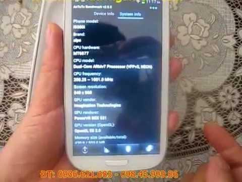 Galaxy Note II Giá Khuyến mại Cực Sốc Chỉ có 4t5 LH mua ngay 0984599986