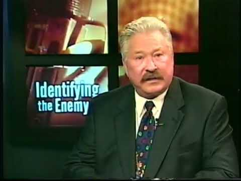 Myths of the Middle East Dispelling The Lies 2002