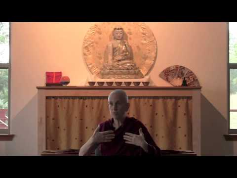 11-29-14 Gems of Wisdom: Every Moment Matters - BBCorner