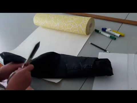 Укоротить рукав кожаной куртки в пройме Секреты мастера