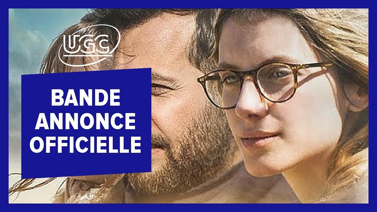 BOOMERANG - Bande Annonce - UGC Distribution