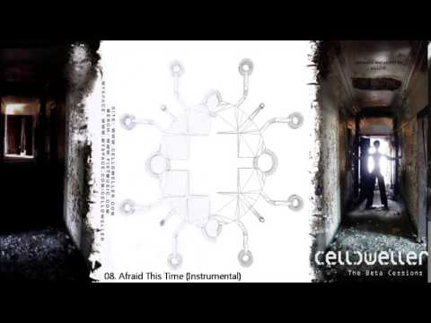 Celldweller - The Beta Cessions (CD2) (Celldweller Instrumentals)