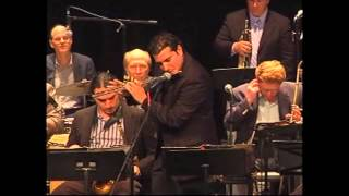 Miami Big Sound Orchestra - Wolfson Auditorium