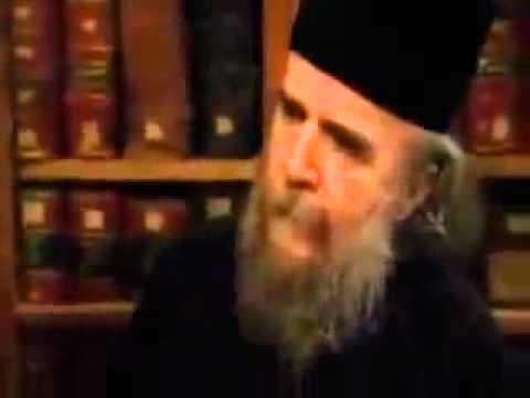 Older Manuscripts found in Palestine say that Jesus is a Prophet