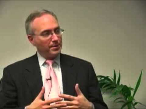 Dr. Steven Sherman Shares His Thoughts On The New Era For Clinical Trials