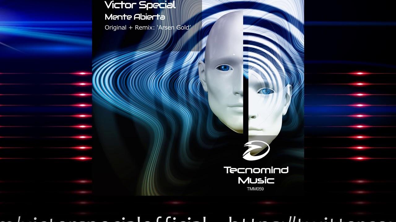 Tecnomind Music