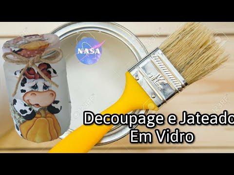 crochê: fio de malha, cor branca, máscara, Covid-19из YouTube · Длительность: 1 мин28 с