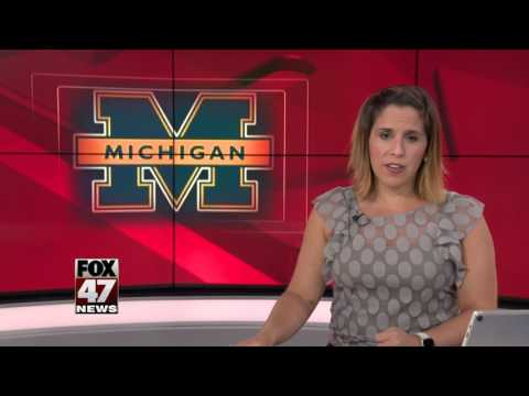 University of Michigan announces plan to offer free tuition for low income Michigan residents