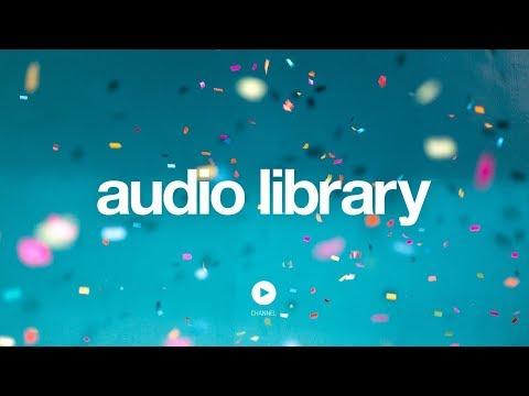 breeze-/-fantastic-/-fresh---mbb-[vlog-no-copyright-music]