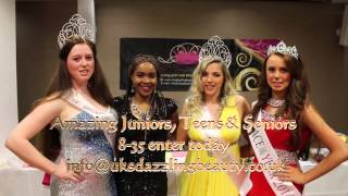 Advert for Pre Grand Final and Miss Photogenic Model 2014 Thumbnail
