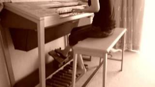 2010.07.11 pm1:50 recording.