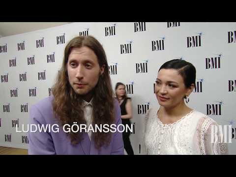Secrets to a Memorable Score on Red Carpet of the 2018 BMI Film, TV & Visual Media Awards