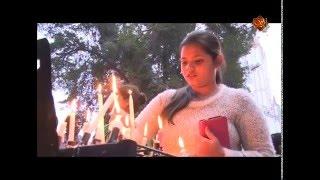 Christmas Celebration 2015 : Srijan TV