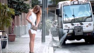 VW GOLF VII Corporate Film