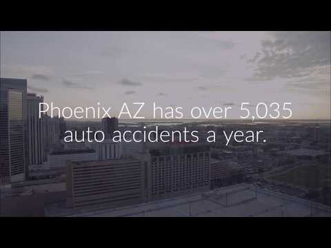 Cheap Car Insurance Phoenix AZ