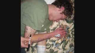 Adi Smolar - Svinja pijana