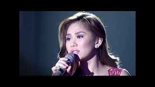 sarah geronimo   bohemian rhapsody feat michael johns yeng c and rachelle ann go music video