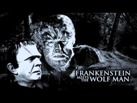 Universal Monster Music by MONOLITH ORCHESTRA
