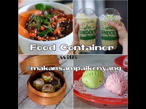 cendol-durian-super-segar!-indonesian-food-tour-in-jakarta