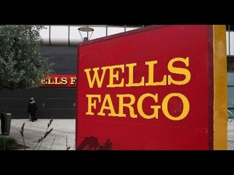 Wells Fargo found another way to screw customers