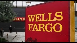 Wells Fargo found another way to screw customers
