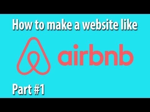 how-to-create-a-professional-website-in-html-part-#1-[how-to-build-a-website-like-airbnb]