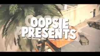 sugarblitzz by oopsie #SoarERC Thumbnail