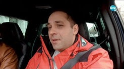 """""""Карай направо"""" с министъра на икономиката Емил Караниколов (07.03.2020)"""