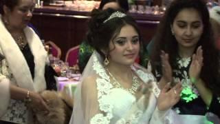 Свадьба Романа и Светланы 2